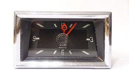 Uhrwerk Revision Reparatur Mercedes Heckflosse W110 Oldtimer Uhr VDO W111