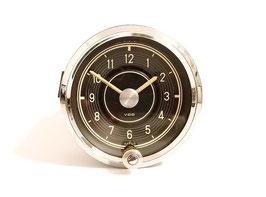 Uhrwerk Revision Reparatur 8-Tage Mercedes 300 SL W198 VDO Zeit Uhr Gullwing SLR clock  Flügeltür