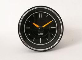 Uhrwerk Revision Reparatur Mercedes SL R107 C107 W107 Quarz Uhr VDO