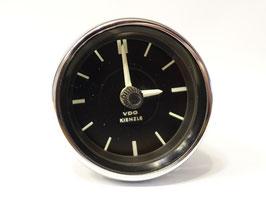 Uhrwerk Revision Reparatur Mercedes W108 W109 /8 Oldtimer Uhr VDO