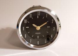überholte Jaeger Zeit Uhr - Citroen Peugot