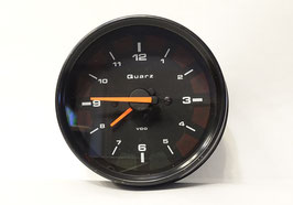 Porsche 911 993 964 Quarz Uhrwerk Reparatur Oldtimer Uhr VDO Kienzle