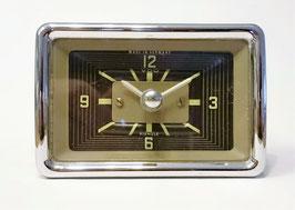 Uhrwerk Revision Reparatur VW Samba T1 Oldtimer Uhr VDO Bulli