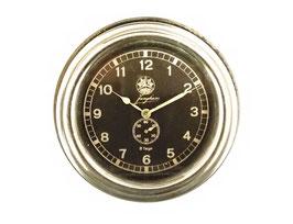 8-Tage Mercedes Benz SSK W06 clock - Junghans Zeit Uhr 1926 - 1932