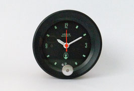 ueberholte Maserati Zeit Uhr Veglia Borletti 60mm