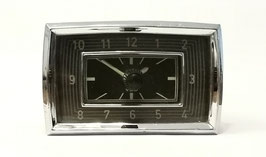 Uhrwerk Revision Reparatur Mercedes 300er Adenauer 8-Tage Handaufzug W189 Pagode Oldtimer Uhr VDO Kienzle