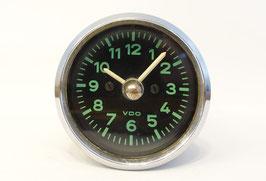 Porsche 356 B + C Uhrwerk Reparatur Oldtimer Uhr VDO Kienzle