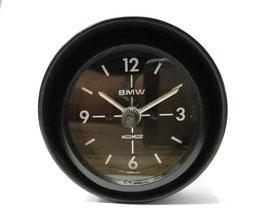 Uhrwerk Revision Reparatur BMW 2002 tii Turbo Oldtimer Uhr VDO Kienzle Motometer