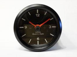 Porsche 914 Quarz + mechanisches Uhrwerk Reparatur Oldtimer Uhr VDO Kienzle