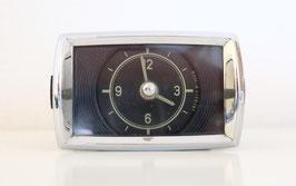 "Uhrwerk Revision Reparatur Mercedes ""kleiner"" Ponton Oldtimer Uhr VDO W120"