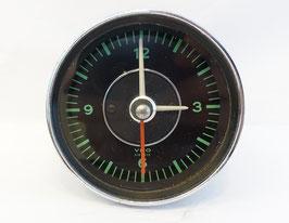 Porsche 901 912 Uhrwerk Reparatur Oldtimer Uhr VDO Kienzle