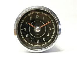 Uhrwerk Revision Reparatur Mercedes 300 SL W198 Oldtimer Uhr VDO Kienzle