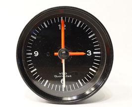 Porsche 911 F G mechanisches Uhrwerk Reparatur bis 06/1976 Oldtimer Uhr VDO Kienzle