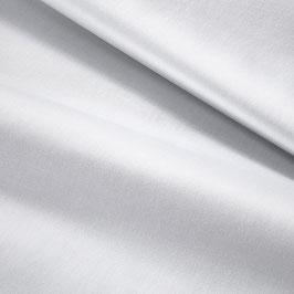 Hästens Spannbettlagen Pure White