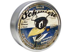 "Schmiere SPECIAL EDITION ""FERNWEH"" 140 ml"