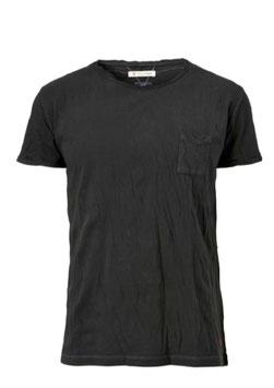Sagi s/s T-Shirt