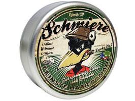 "Schmiere SPECIAL EDITION ""Gambler"" 140 ml"