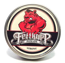 """Fettkpopp """"strong"""""""