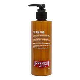 Uppercut Shampoo and Bodywash deluxe 250 ml