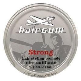 """Hairgum """"strong"""", klein"""