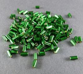 Gr20 Grün Silbereinz.; 3,5mm