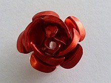 Ro02 Rose Rot 16mm