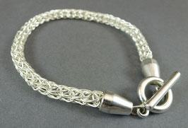 FY08 Freya Armband Set