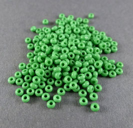 Gr22 Grün; 2,3mm