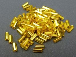 R80 Gelb Silbereinz.; 5mm