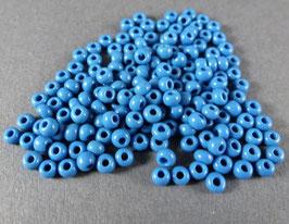 P18 Blaupetrol; 3mm