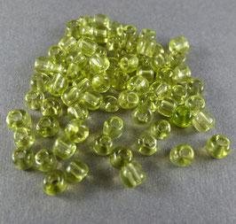 Gr38 Oliv transp; ca. 4mm