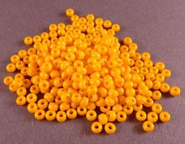 R57 Orange opak; 3mm