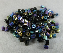 B11 Blaumetallic; ca. 2,5mm