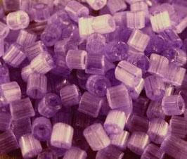 L30 Violett fac.; 1,8mm