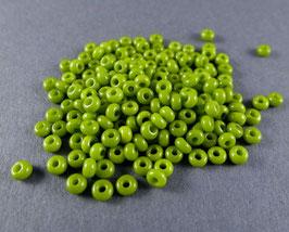 Gr52 Oliv; 3mm
