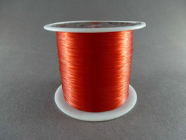 PG-01R Nylongarn Rot