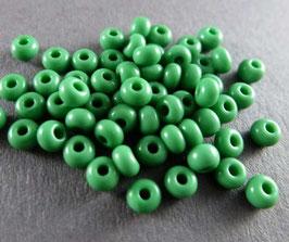 Gr17 Froschgrün; 3,5mm