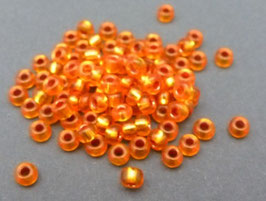 R42 Hellorange metallic.; 2,6mm
