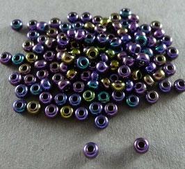 L36 Lila metallic; 2,5mm