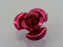 Ro01 Rose Pink 12mm