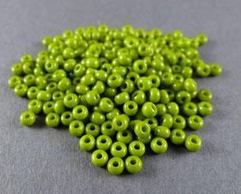 Gr51 Oliv opak; 2,5mm