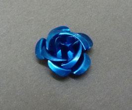 Ro12 Rose Blau 16mm