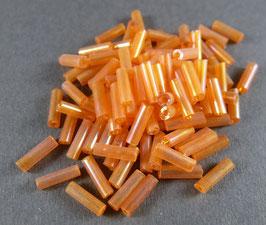 R50 Orange irisierend; 7mm