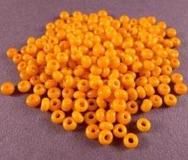 R56 Orange opak; 3,2mm
