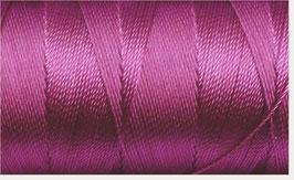 G11 Violett
