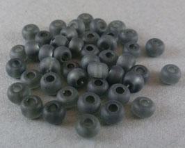 Sch29 Grau matt; 4mm