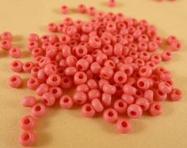 LR13 Pink matt; 3mm