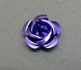 Ro13 Rose Lila 16mm
