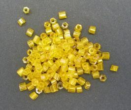 R76 Gelb transp.; 2mm