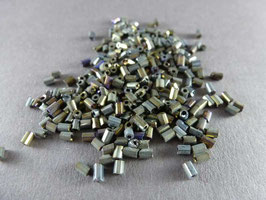 Br10 Braun metallic; 3mm